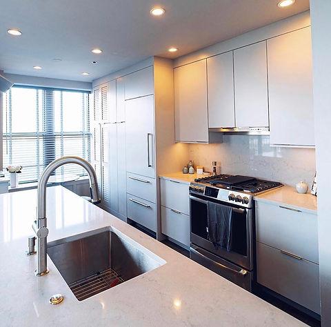 orleans kitchen.jpg
