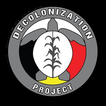 Final TDP Logo.tiff