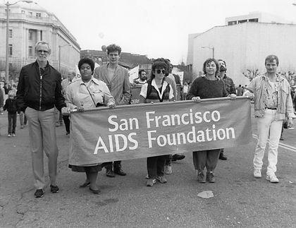 aids protest photo.jpg