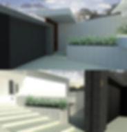 NM Housing