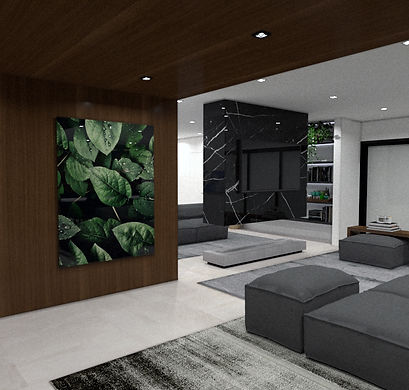 AA Housing