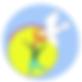 Circle of Grace Logo.png