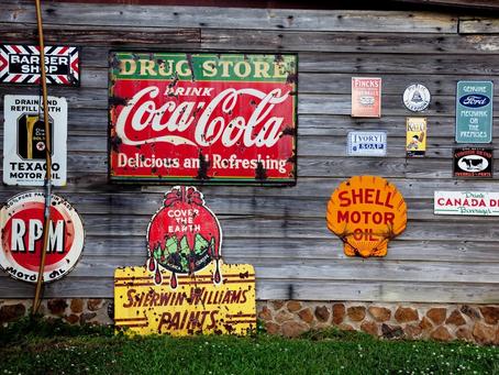Was versteht man unter Merchandising?