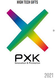 pxk.JPG