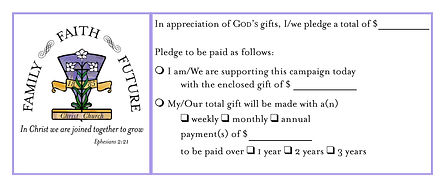 pledge card cc front blank_Page_1.jpg