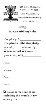 2019 Annual Giving card front blank.jpg