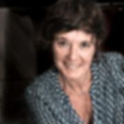Chrystèle Lacène, photographe professionnelle