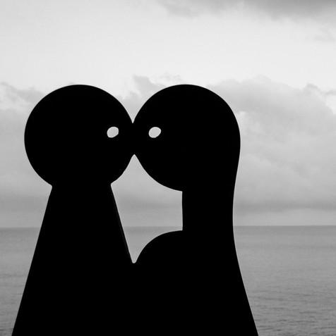 Via dell' Amore - Cinque Terre - Italie