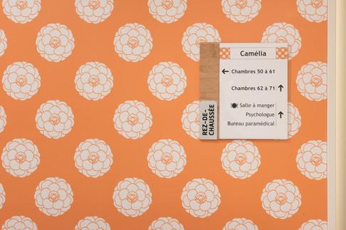 LaBourdaisiere_02_RDC_Salon_Camelia_06_W