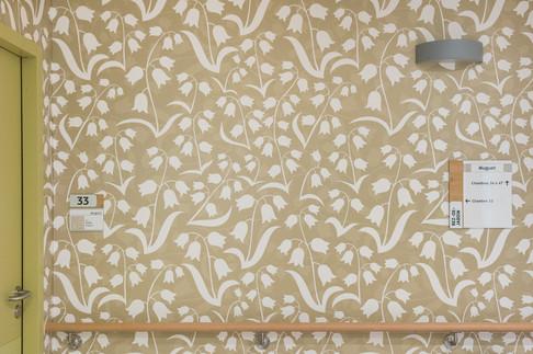 LaBourdaisiere_01_Salon_Muguet_08_WEB_CL