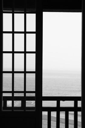 Une vue avec toi - Villers-sur-Mer