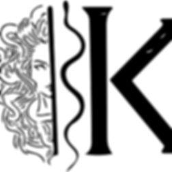 Karvouna Logo.jpg
