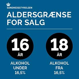 SST Alkohol (7).png