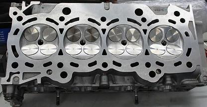 remont-golovki-bloka-cilindrov.jpg