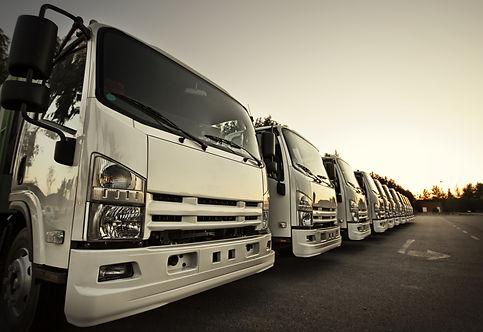 Delivery Trucks.jpg