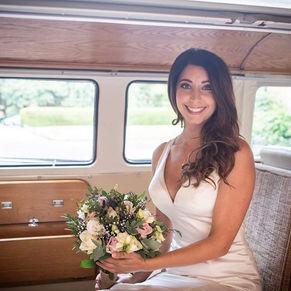 K I M 💕  #bridalmakeup #bridalbeauty #g