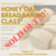 Honey Oat Bread Baking Class (1).png