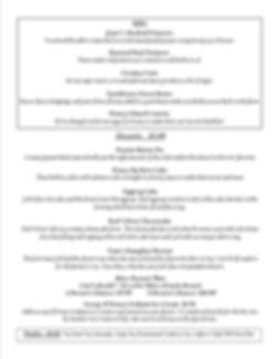 DIN 12-13-19.pub pg 2.jpg