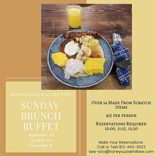 Sunday Brunch Buffet (3).png