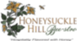 Honeysuckle Hill Bee-Stro