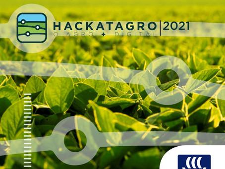 YARA se une ao HackatAgro em busca de soluções tecnológicas para o Agro