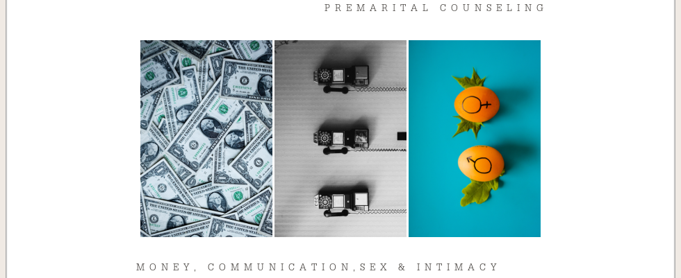 premarital.png