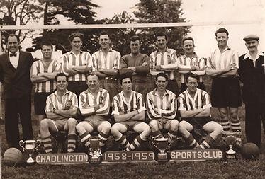 1959 W&D Premier Winners.jpg