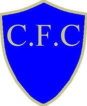 CFC Old Badge.jpg