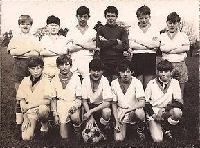 1966 Youth.jpg