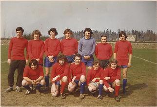 1972 W&D Division 4.jpg