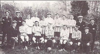 1922 Chipping Norton & District.jpg