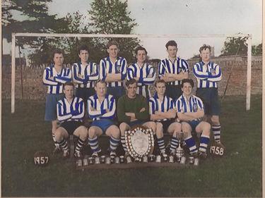 1958 Junior Shield.jpg