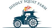 Diddly_Squat_Farm_Logo.png