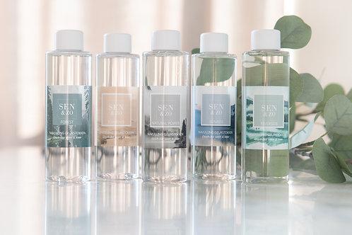 Sen&Zo Home Fragrance Refill