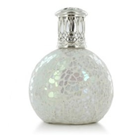 Asleigh&Burwood Fragrance Lamps Small