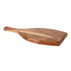 PTMD Brood/Tapasplank