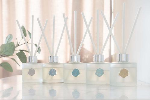 Sen&Zo Home Fragrance