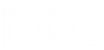 acervo-da-laje-logo-br.png