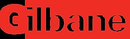 Gilbane_Logo_Red.png