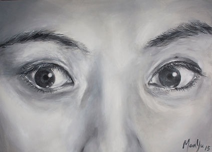 Ojos._2015._Acrílico._70x50_cm.jpg
