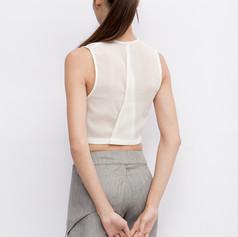 Joselyn Lam (4).jpg