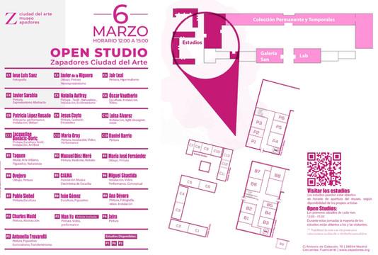 Open Studio in Sappers.jpeg