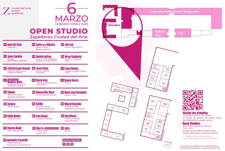 Open Studio en Zapadores.jpeg