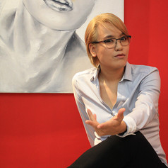 Man Yu (2).JPG