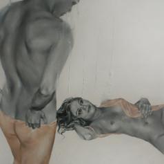 IN LOVE | ENAMORAMIENTO
