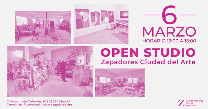 Open Studio in Sappers 2.jpg