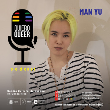 Podcast I Want Queer.jpg
