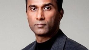 Republican Senate hopeful Shiva Ayyadurai calls for firing of U.S. pandemic-control czar Dr. Anthony