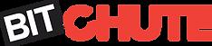 BitChute-Logo.png