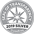 guideStarSeal_2019_2018_silver.png_.png